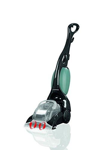 Clean Maxx Teppichreiniger CLEANmaxx Professional
