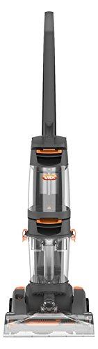 Platz 8: Der Vax W85-DP-B-E Dual Power Waschsauger