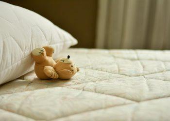 Waschsauger für die Matratze | 3 Tipps, auf die Sie achten sollten