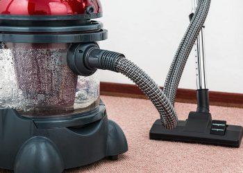 Waschsauger oder Dampfreiniger | Die 3 entscheidenden Unterschiede