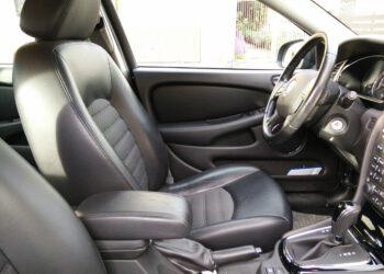 Polster im Auto reinigen (Tipps) | Reinigung von Autositz