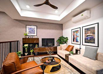 Sofa mit Natron reinigen | Couch & Polster sauber machen