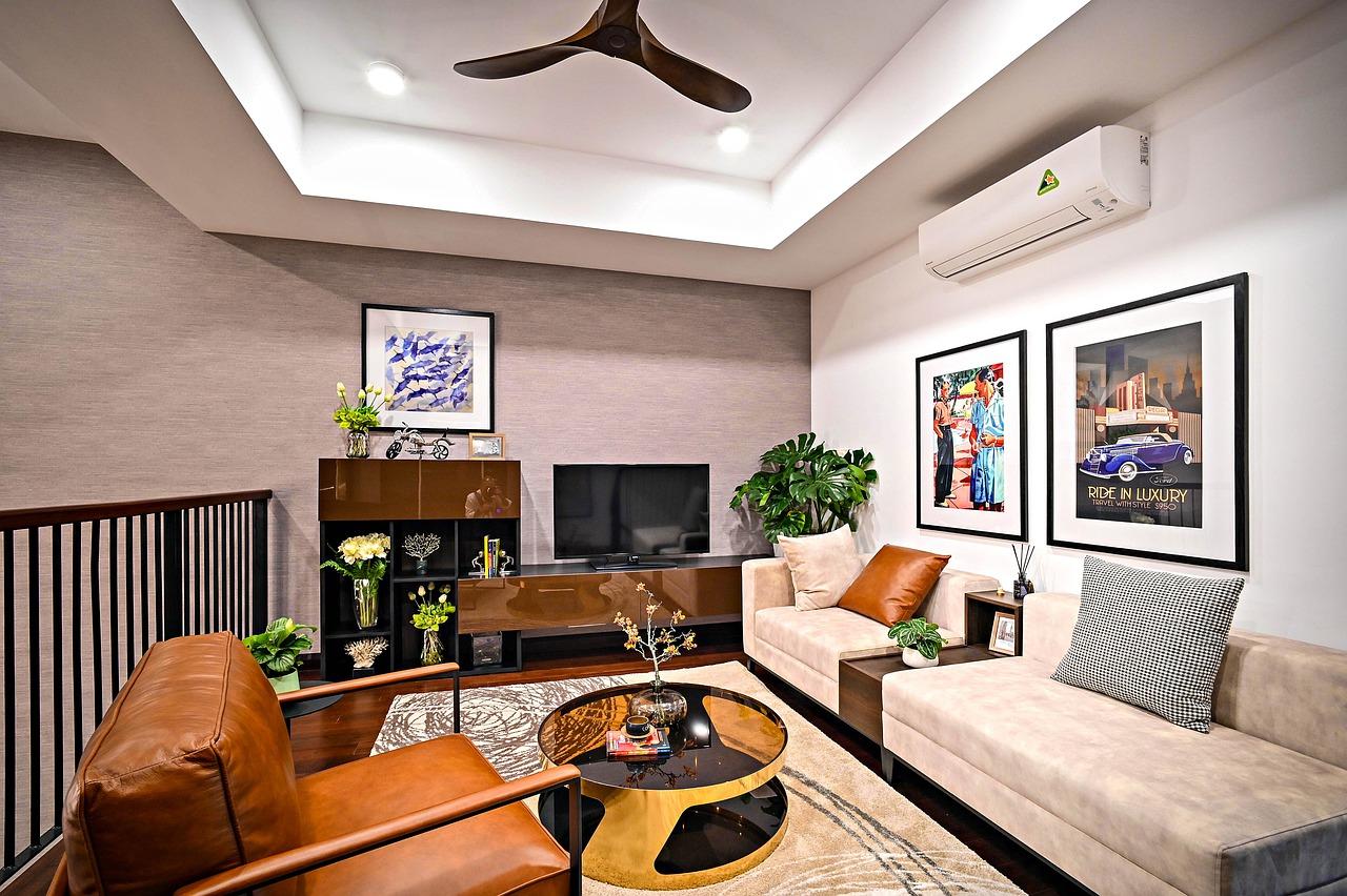 Wohnzimmer Couch Sofa modern